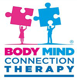 Body Mind Connection Therapy